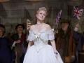 Cinderella_Laurens_101916_371s