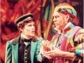 Lyric Faust with Sam Ramey