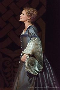 Lauren-Anna-Bolena