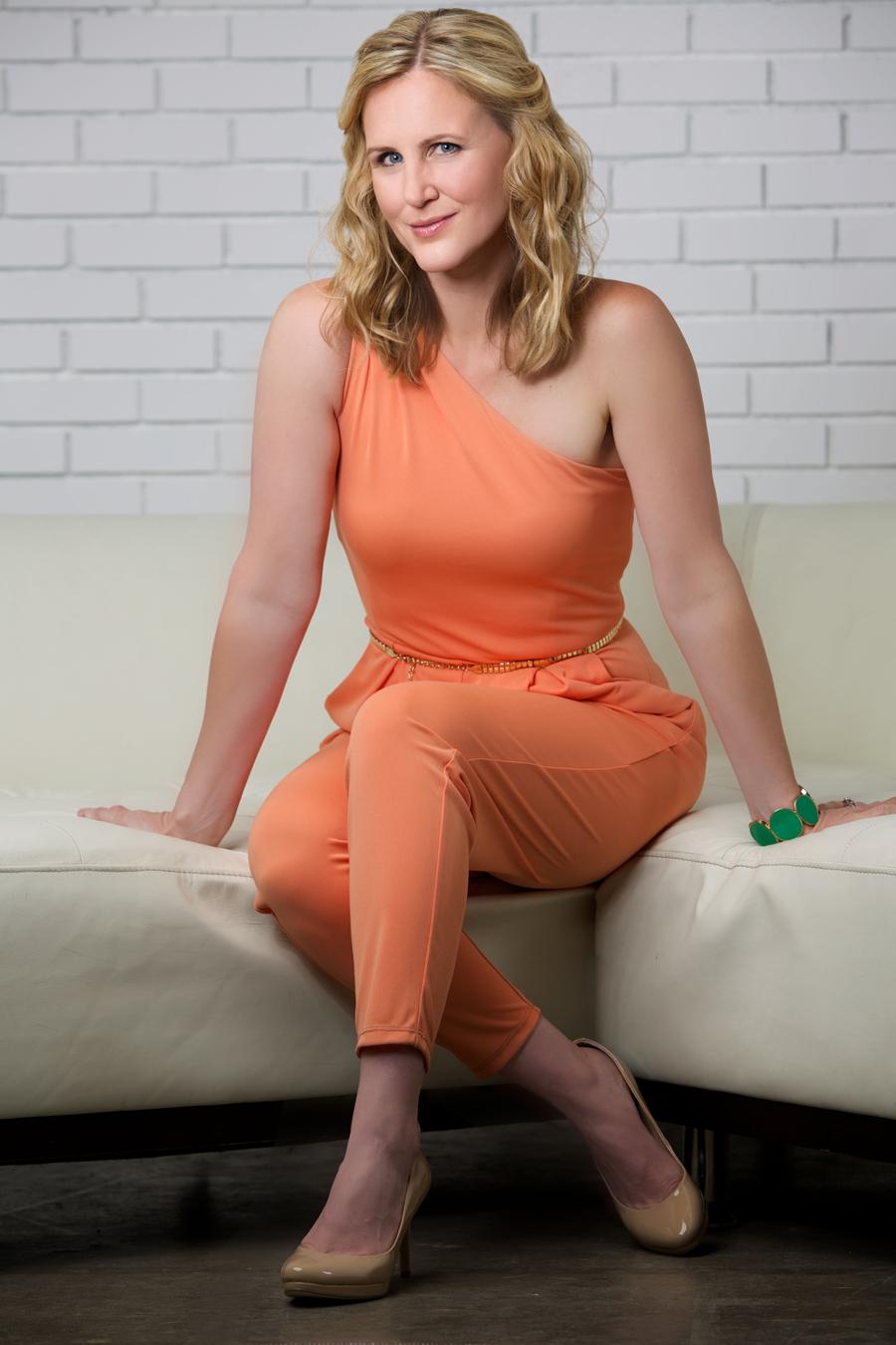 Lauren-McNeese-900px